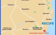 Recife Map Tourist Attractions _1.jpg