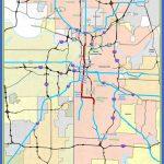 regionalmap 150x150 Indianapolis Subway Map