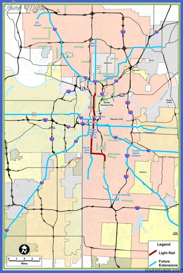 regionalmap Indianapolis Subway Map