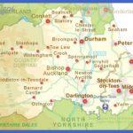 regionmap 150x150 Durham Map Tourist Attractions