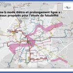 rennes metro map 150x150 Tajikistan Metro Map