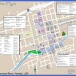 reno map tourist attractions  3 150x150 Reno Map Tourist Attractions