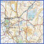 reno nv map 150x150 Reno Metro Map