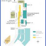 rentalcarsandparkingmap 150x150 Phoenix Mesa Map