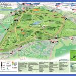 richmond park map mediumthumb pdf 150x150 Richmond Metro Map