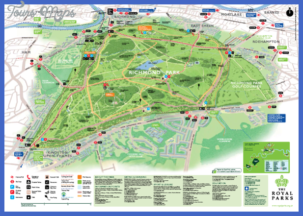 Richmond-Park-Map.mediumthumb.pdf.png