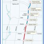 richmond subway map  0 150x150 Richmond Subway Map