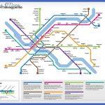 richmond subway map  1 150x150 Richmond Subway Map