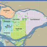 richmond park map9320 150x150 Richmond Metro Map