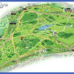 richmondparkmap route 150x150 Richmond Subway Map