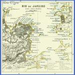 rio de janeiro historical map mediumthumb 150x150 Rio de Janeiro Map