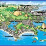rio de janeiro map 1 150x150 Rio de Janeiro Map