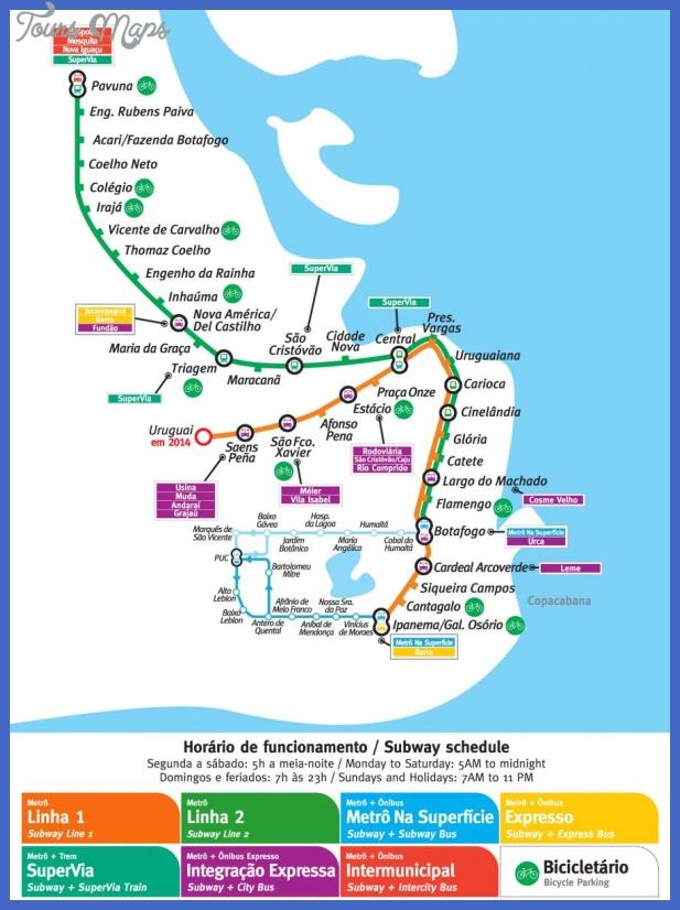 rio-metro-map.jpg