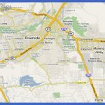 riverside map 150x150 Riverside San Bernardino Subway Map