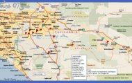 Riverside Map  _0.jpg