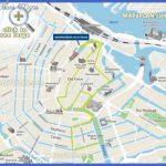 riyadh map tourist attractions  17 150x150 Riyadh Map Tourist Attractions