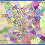 riyadh metro map  0 150x150 Riyadh Metro Map