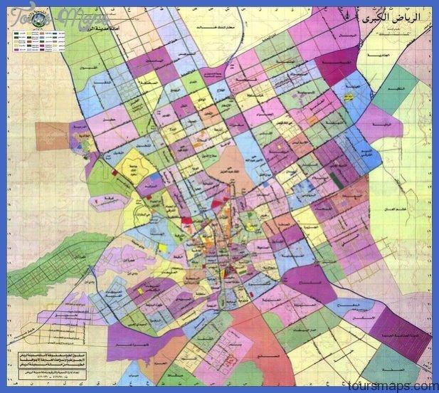 Riyadh Metro Map _0.jpg