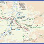 romametro 150x150 Rome Subway Map