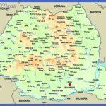 romania 150x150 Romania Map