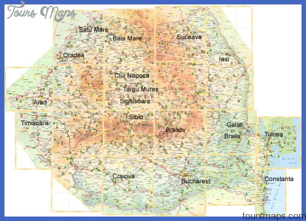 metro map, Map of Romania districts, Metro map of Romania , Metro map ...