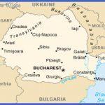 romania map 150x150 Romania Map Tourist Attractions
