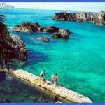 romantic vacation 01 2 150x150 Best summer vacations USA