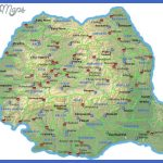 romap 150x150 Romania Map Tourist Attractions