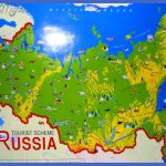 russia map tourist attractions 0 150x150 Russia Map Tourist Attractions