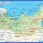 russia map tourist attractions 1 150x150 Russia Map Tourist Attractions