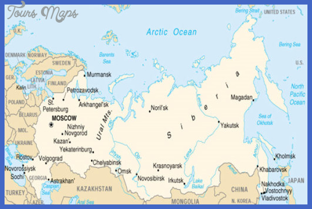 Russia Map Tourist Attractions - ToursMaps.com ® on georgia-russia map, black sea map, ukraine syria map, kiev ukraine map, ukraine regions map, ukraine cities, ukraine soviet union history, ukraine capital, ukraine map crimea, big russian ukraine map, ukraine map in english, ukraine world map, europe map, ukraine crimean peninsula map, ukraine hungary map, ukraine georgia map, ukraine global map, odessa ukraine map, ukraine israel map, lviv ukraine map,
