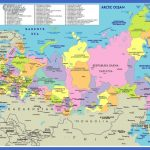 russia map 1 150x150 Russia Map