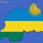 rwanda map3 150x150 Rwanda Map