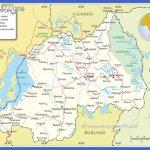 rwanda map 0 150x150 Rwanda Map