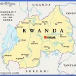 rwanda map 3 150x150 Rwanda Map
