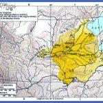 rwanda subway map  5 150x150 Rwanda Subway Map