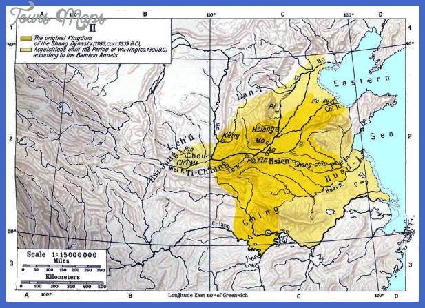 rwanda subway map  5 Rwanda Subway Map