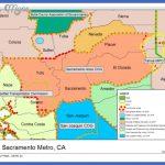 sacramento metro map  0 150x150 Sacramento Metro Map