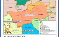 Sacramento Metro Map _0.jpg