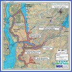 sacramento river flood control system1 150x150 Sacramento Subway Map