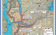 sacramento-river-flood-control-system1.jpg