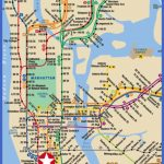 sacramento subway map  8 150x150 Sacramento Subway Map