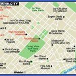 saigon map jpg 150x150 Ho Chi Minh City Subway Map