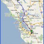 san bernardino map tourist attractions 7 150x150 San Bernardino Map Tourist Attractions