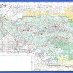 san bernardino map 1 150x150 San Bernardino Map