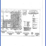 san bernardino subway map  7 150x150 San Bernardino Subway Map