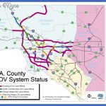 san bernardino subway map  9 150x150 San Bernardino Subway Map
