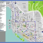 san diego map  5 150x150 San Diego Map