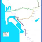 san diego map metro 1 150x150 San Diego Metro Map