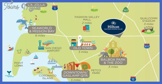 San Diego Map Tourist Attractions _11.jpg